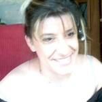 medium spirit auditive telepathe  - Mariejo de la Plaine