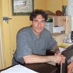 Négociateur immobilier - Franck LEGER