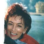 NUMÉROLOGUE/ MÉDIUM  - Anita Stella