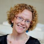 Nutritionniste du sport - Isabelle MISCHLER