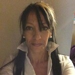 Organisatrice d'évènements - Samia Devoye