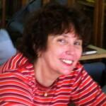 Professeur d'hébreu biblique - Professeur Michaelis
