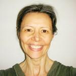 Psychologue - Catherine PEUTO