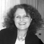 Psychologue clinicienne - Elisa Navarro