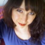 Psychologue clinicienne et du travail - Nathalie Prussia Collin