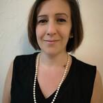 Psychologue clinicienne - Mélissa BOURNE