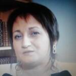 Psychologue clinicienne - Sandrine Bernard