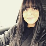 Psychologue clinicienne  - Serena Romagnoli
