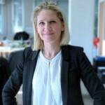 Psychologue du travail - Véronique BARZIN