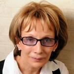 Psychologue - françoise collet
