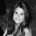Psychologue - Hypnothérapeute  - Ornella Setrouk