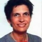 Psychologue - Michèle Vermillière