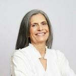 Psychologue - Michele Vermilliere