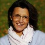 Psychologue, psychothérapeute - Marie Frackowiak