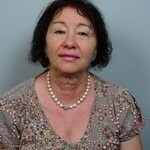 Psychologue-Psychothérapeute - Selma Roy