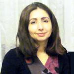 Psychopraticien-coach - Lynda Maloufi