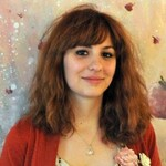 psychothérapeute - Jennifer Labarre