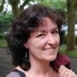 Recherche d'emploi - Evelyne Pelissier