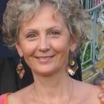 Sophro Coach - Muriel LARADI