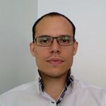 Sophrologue - Hypnothérapeute - Coach - Julien GIRAUD