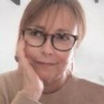 Soutien psychologique, thérapie, coach - Frederique Le Ridant