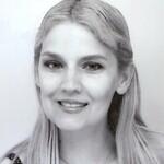 Tarologue, Astrologue - Adèle Amaury