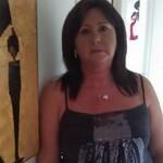 tarot-chamane - Anne Esméralda