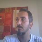 Technicien Informatique & Community Mana - Gerald Lanza