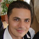 Technicien informatique - Xavier Fonseca