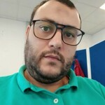 Technologie de l'information - Mohamed Safa Ben Saidane
