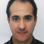 Violoniste, Docteur en musicologie - Professeur Dincer