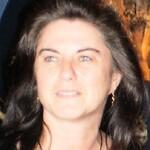 Voyance tarologue - Murielle Hairion