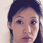 Voyante - Vanina Cheng