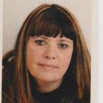 Muriel Bonheur