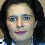 Emma Da Rochas