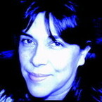Marianne Angeline