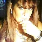 Carole Saint Ange