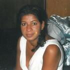 Halina Lazare