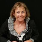 Marie Dominic