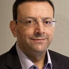 Tarek Naaman