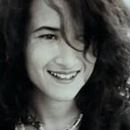 Flavia Angiolini