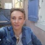 Emmanuelle Marie
