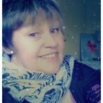 Leonia Garreaud
