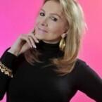 Carla Lovatti