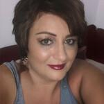 cartomancienne Voyante - Peggy Celeste