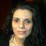 ☼♥☼ Magnétiseuse ☼♥☼ - Olivia Maffei