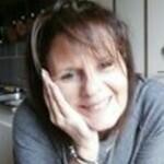 Médium auditive pur canal - Lisa Louise