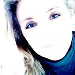 ✫ Médium Channel & Magnétisme ✫  - Yzya Keater