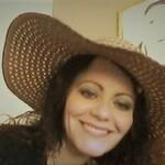Médium flash-Numérologue- Coach de vie - Myriam Alixe