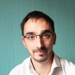Medium Magnétiseur - Adam Lauviah